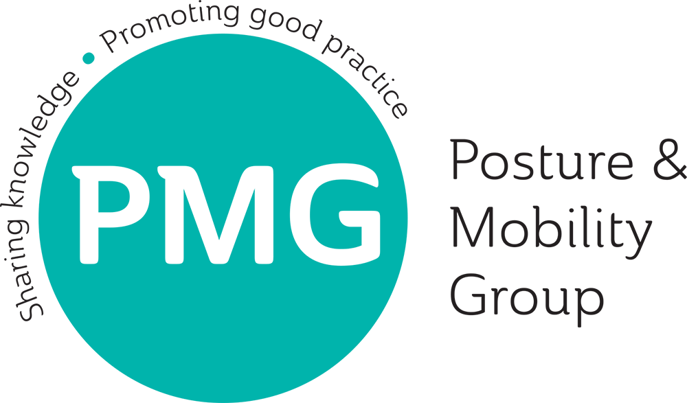 Posture & Mobility Group UK