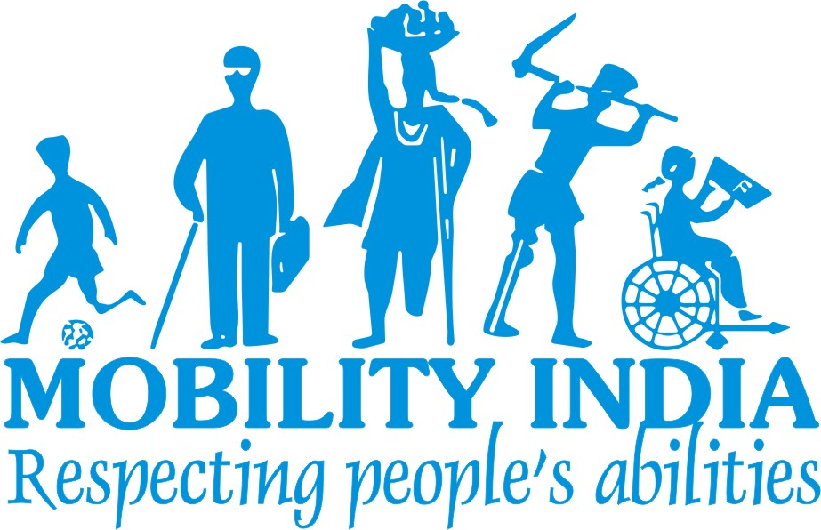 MOBILITY INDIA