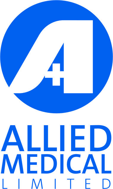 Allied Medical