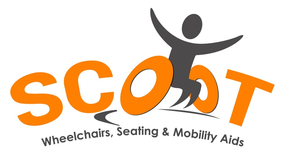 SCOOT Wheelchairs, Seating and Mobility Aids