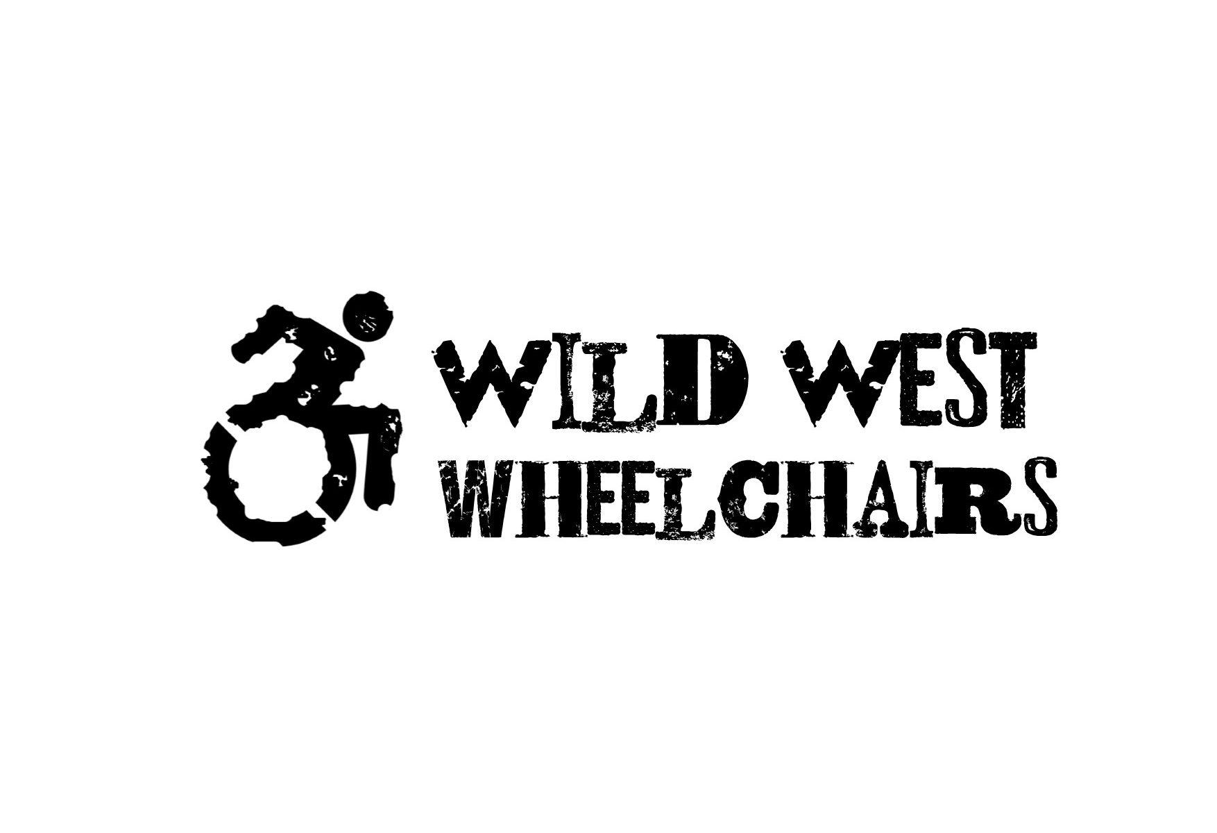 Wild West Wheelchairs