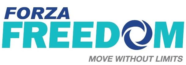 Forza Medi India Pvt. Ltd.