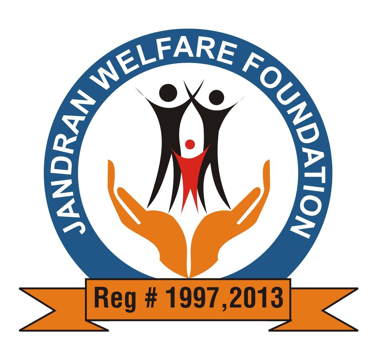 Jandran Welfare Foundation